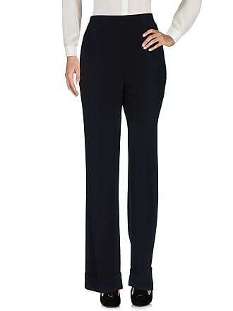 Blumarine® Alta Stylight Pantaloni −82 Fino Acquista Vita A wgxx0Eqpt