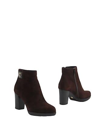 Norma baker Norma Chaussures Bottines J J vqax00