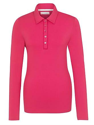 Poloshirt Artigiano Pink Poloshirt Artigiano Pink Pink Poloshirt Artigiano q4tBgzOqW