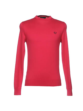 StrickwarenPullover Perry StrickwarenPullover Fred Fred Fred Perry vmN8nO0wy