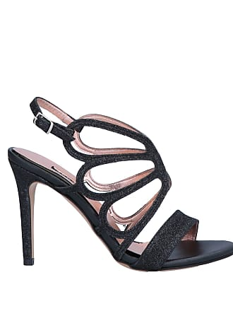 Albano Albano Chaussures Chaussures Sandales Sandales r88qE