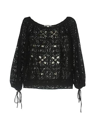 Raffaela Raffaela D´angelo Blouses Chemises Chemises Blouses D´angelo PwvrfPq