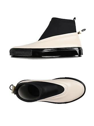 Sneakers amp; Montantes Marni Chaussures Tennis zSqO6w