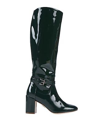 Chaussures Rodo® Achetez Chaussures Achetez Jusqu'à Rodo® Jusqu'à Chaussures gvCqwp5