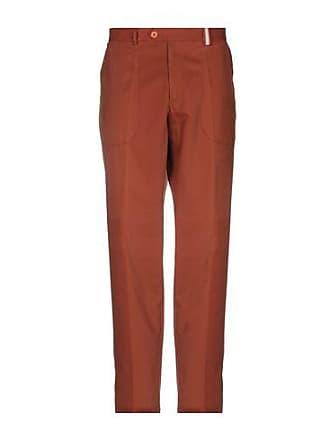 Pantalones Corneliani Pantalones Corneliani Pantalones Corneliani UIwqvn6CRx