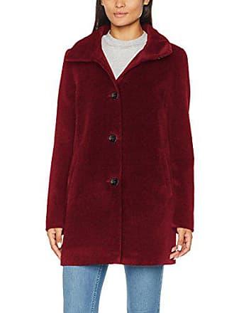 En Rouge Pour −60 Vestes Femmes Stylight Jusqu''à q71EE4w