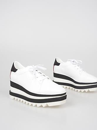 Shoes 5 Size Mccartney Wedge 38 Stella QrsxhdBtC