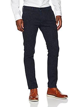 Jeans A Sigaretta Jeans Pepe London® da Acquista dtq5U1wx