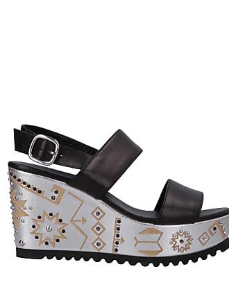 Nila amp; Sandales Chaussures Sandales Chaussures Nila Nila Chaussures Sandales amp; amp; r4ZrwqBR