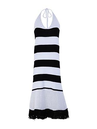 Robes Jusqu''à Robes Akep®Achetez Jusqu''à Akep®Achetez −58Stylight 5RS4LAjqc3
