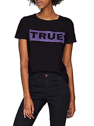 € 29 True De 00 Stylight Religion® Desde Camisetas Ahora xfT0Z7aqqw