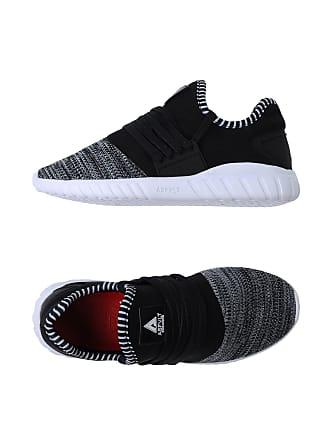 Chaussures Jusqu''à −44Stylight D'été Sneakers®Achetez Asfvlt oedWrBQCx