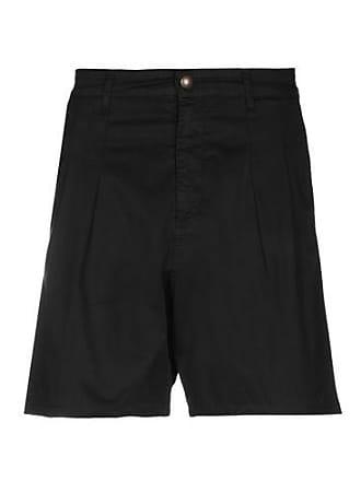 Pantaloni Pantaloni Pantaloni Couture Couture Bermuda Couture Mnml Mnml Mnml Bermuda Sn6U1OAq