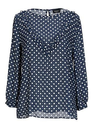 Marella Camisas Camisas Marella Blusas Marella Blusas q58dwM1Ix