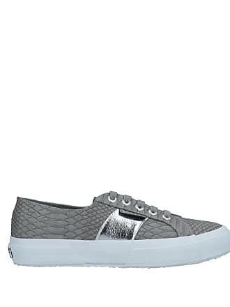 amp; Chaussures Basses Tennis Sneakers Superga gYTOqExwO