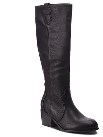 nero Jenny Fairy 9 Boots Ws16352 qx6TTwSBf