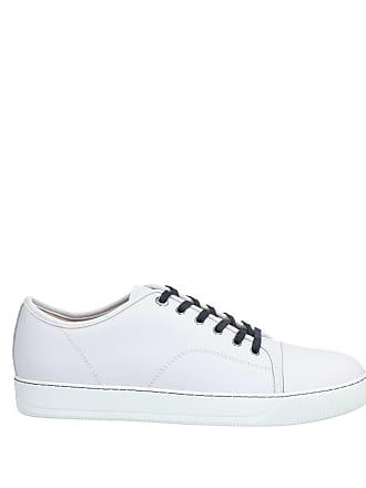 Basses ChaussuresSneakersamp; Tennis ChaussuresSneakersamp; Lanvin Basses ChaussuresSneakersamp; Lanvin Tennis Lanvin Basses Tennis Lanvin ChaussuresSneakersamp; 6ybgvfI7Y