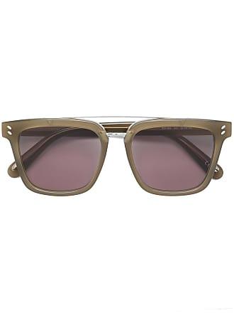 Stella Tot Mccartney® Zonnebrillen Stylight −50 Koop r0r4wqt