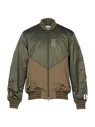 Adidas® Jacket Cazadoras Hasta De Ahora aEwERqv