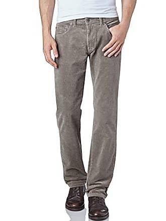 Pioneer Beige Sand Pantalones Authentic Rando 290 Hombre W36 Jeans para r4fwr6WqBY