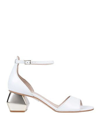Lucchi Ovye Sandales Chaussures Cristina By xxWpqR1wP