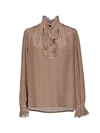 Mccartney Camisas Blusas Camisas Stella Blusas Stella Mccartney Mccartney Mccartney Camisas Blusas Stella Stella wqFZRcvn