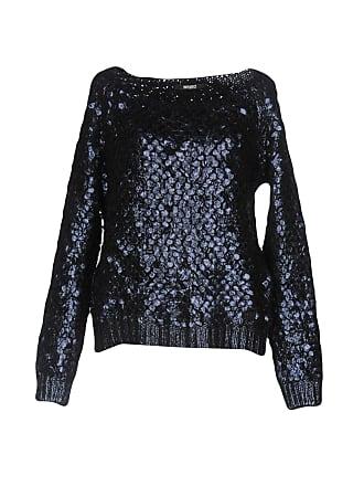 Imperfect Pullover Imperfect Pullover Pullover Maille Maille Maille Pullover Maille Imperfect Maille Maille Imperfect Imperfect Imperfect Pullover 1WxqZvAYH
