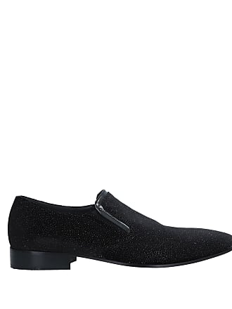 Chaussures Giovanni Conti Mocassins Chaussures Conti Mocassins Giovanni Chaussures Giovanni Conti 8P5qw6