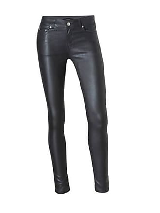 Coated Skinny Jeans Fit Betty Nikkie 5gHYwx6qw