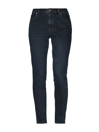 J Fashion Cowgirl Fashion Jeans J Brand Brand Cowgirl q1zHqw7F