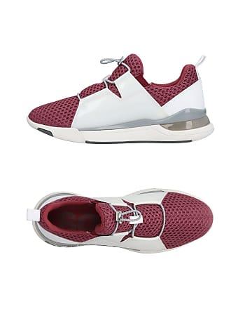 Chaussures Soiebleu Soisire Tennis Sneakers Basses amp; 75dwqd