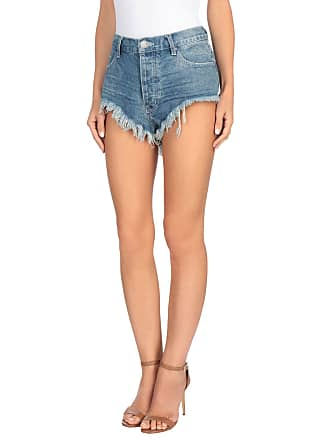 DenimJeansshorts X One One One Oneteaspoon By By Oneteaspoon X DenimJeansshorts By Oneteaspoon QdCxerBoW