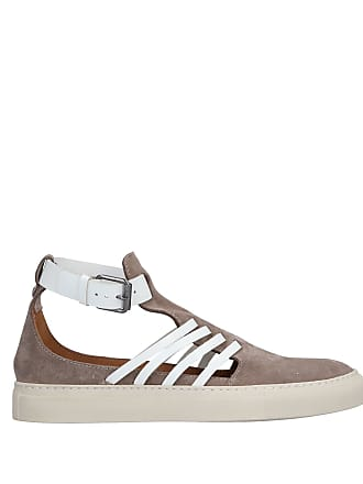 Montantes Buttero Sneakers Tennis amp; Chaussures AnqwC0H