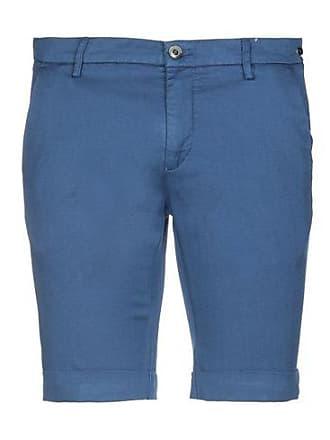 Mason's Shorts Pants Pants Shorts Mason's Pants Mason's rwPPIqt
