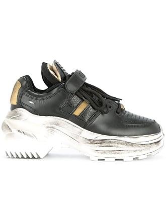 Margiela Platform Platform Margiela Maison Maison Platform Sneakers Maison Margiela Noir Noir Sneakers Sneakers vUFxxYpq