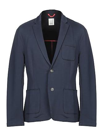 Vêtements −72 Basic® Obvious Stylight Achetez Jusqu''à prpIq