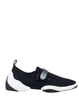 Giuseppe Tennis Zanotti Sneakers Basses Chaussures amp; zPwqR