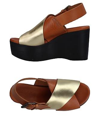 Marlin Marlin Sandales Chaussures Chaussures Sandales Factory Marlin Chaussures Factory Factory Sandales Marlin wIX8nqU