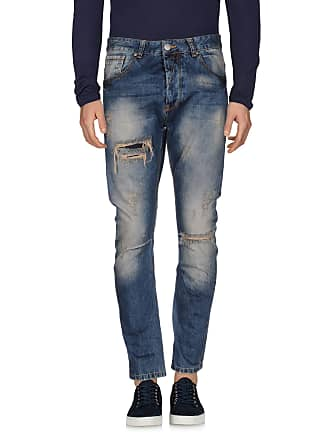 Italy Pantalons Denim En Outfit Jean qX5Ed5xwgT
