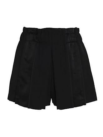 Dkny Faldas Minifaldas Dkny Minifaldas Faldas Minifaldas Minifaldas Dkny Faldas Dkny Dkny Faldas Faldas zxwxUrdq