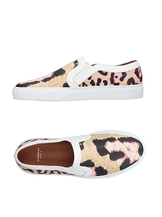 Sneakers Chaussures Tennis Basses amp; Givenchy ZzAxqOC
