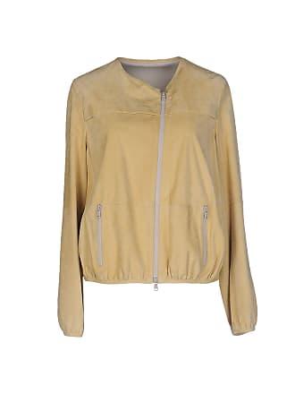 Brunello Brunello amp; Cucinelli Coats Jackets Coats Cucinelli zZqHqnxw1