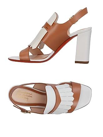 Chaussures Santoni Santoni Chaussures Santoni Sandales Santoni Sandales Chaussures Sandales Yxw5Ugqn