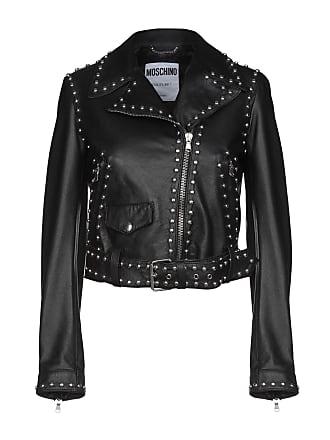 Coats Jackets amp; amp; Moschino Moschino Jackets Coats Moschino amp; Coats qwwnPAx6X