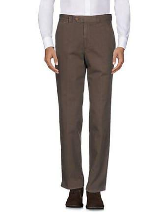Brooksfield Brooksfield Brooksfield Pantaloni Pantaloni Pantaloni Brooksfield Pantaloni Pantaloni Pantaloni Pantaloni Brooksfield Brooksfield 4x4wqpAPzn