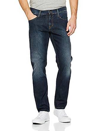A Acquista Jeans da Mustang® Sigaretta SZqUS4A