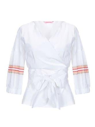 Nouvelle Femme Camisas Nouvelle Femme 4wqCO7vC