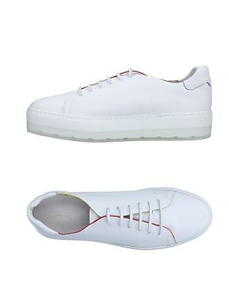 Diesel Tennis amp; Basses Chaussures Sneakers vqrwv8