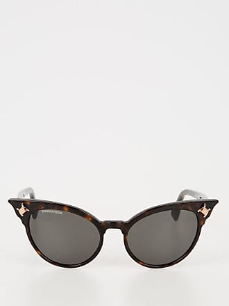 Dsquared2 Cat Eye Sunglasses Kendall Unica Size TPSwTA