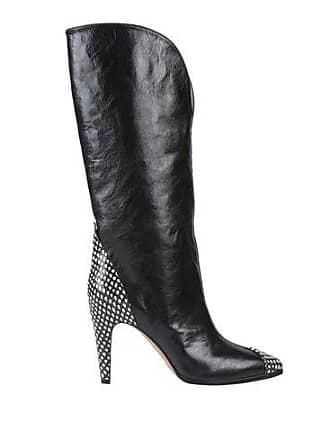 Calzado Botas Givenchy Givenchy Givenchy Calzado Calzado Calzado Botas Givenchy Botas Calzado Botas Givenchy YYE4Rfq